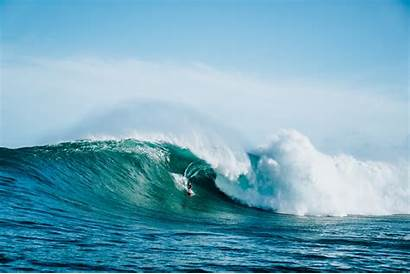 Wave Coming Pozzi Guille Unsplash Medium Surf