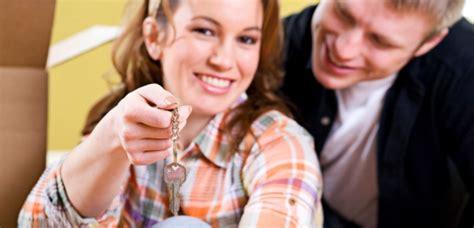 Notariskosten hypotheek berekenen