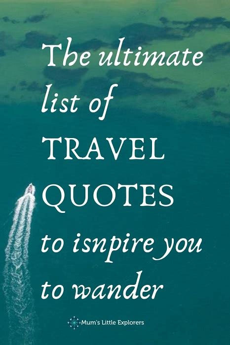 travel quotes  inspirationaltravel quotes family