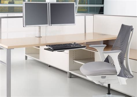 photo of cort furniture rental office furniture stamford ct
