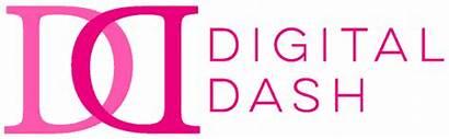 Planner Press Digital