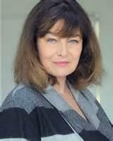 Marianne Bougrain Dubourg : agence arlette berthomm artev accueil ~ Melissatoandfro.com Idées de Décoration