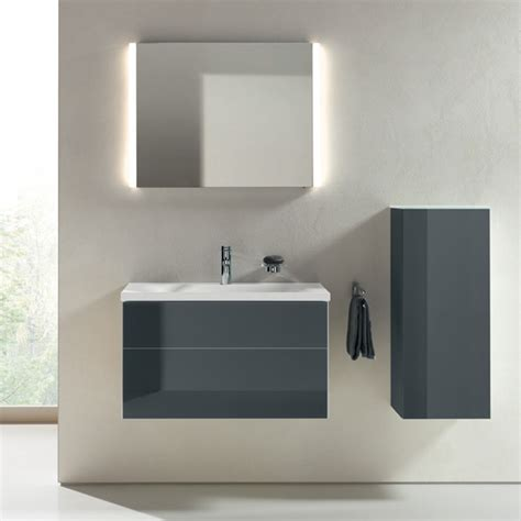 keuco royal reflex bathroom fittings