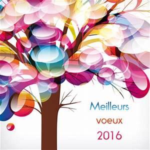 Modele Carte De Voeux : le blog de graphic 39 arts cartes de voeux 2016 plus de ~ Melissatoandfro.com Idées de Décoration