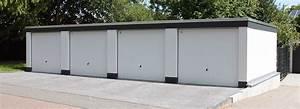 Garage Bauen Kosten : garage bauen welche steine fertiggaragen doppelgarage mit ~ Lizthompson.info Haus und Dekorationen