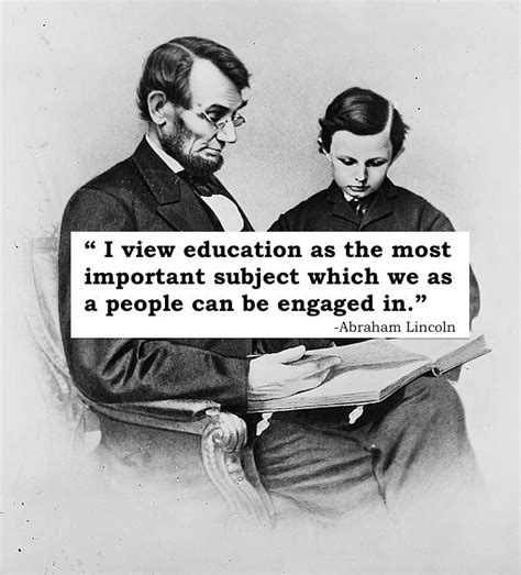 images  inspirational education  teacher