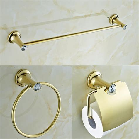 gold bathroom fittings bathroom design gold and chrome