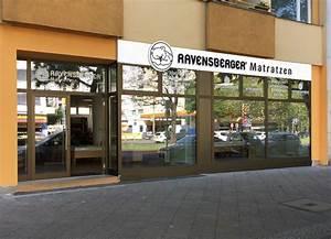 Ravensberger Matratzen Stiftung Warentest : showrooms ~ Eleganceandgraceweddings.com Haus und Dekorationen