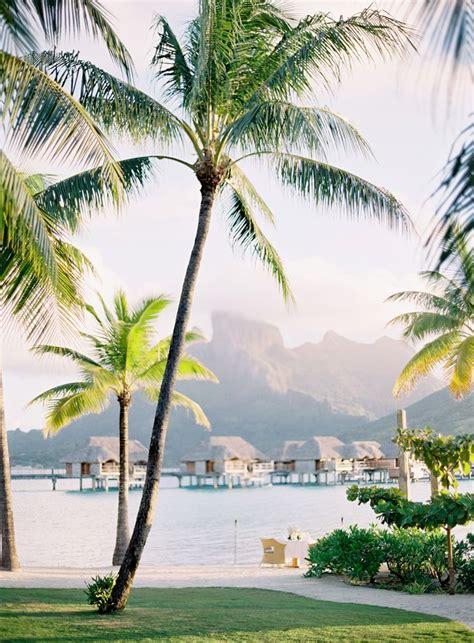 1000 Images About Honeymoon In Bora Bora Grey Likes