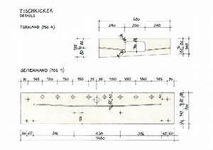 Holzpferd Bauanleitung Bauplan : bauplan tischkicker da kommt spielfreude auf ~ Yasmunasinghe.com Haus und Dekorationen