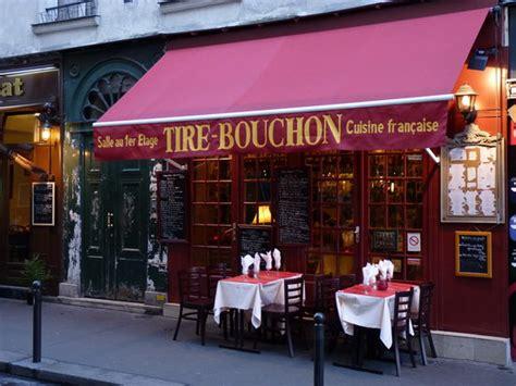 Hotel Chambres Communicantes - tire bouchon quartier restaurant avis