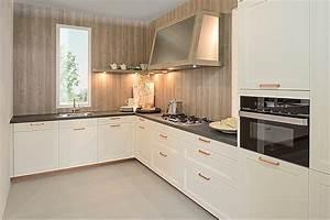 Nolte kuchen magnolia matt wotzccom for Küche magnolia matt