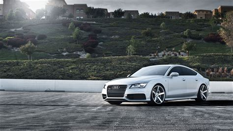 Audi Wallpaper 1920x1080 On Wallpaperget.com