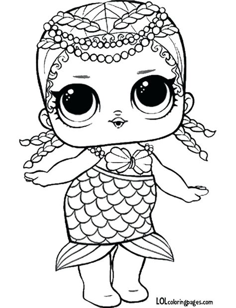 Miraculous Coloring Pages Printable