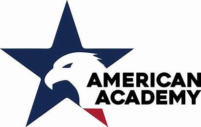 Academy American Foxcroft Schools Aa Students Education