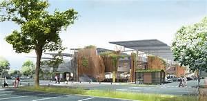 Caf Bordeaux Siege : parc relais ateliers4 ~ Medecine-chirurgie-esthetiques.com Avis de Voitures