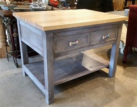Kitchen Island For Sale Houston Tx by 72 Best Consoles Buffets Credenzas Sideboard Tv Media