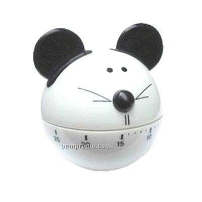 Mouse Kitchen Timer by Timers China Wholesale Timers Page 19