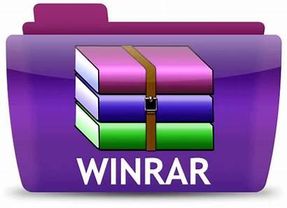 Bit Winrar Mac