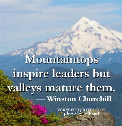Christian Quotes Encouragement Leadership. QuotesGram