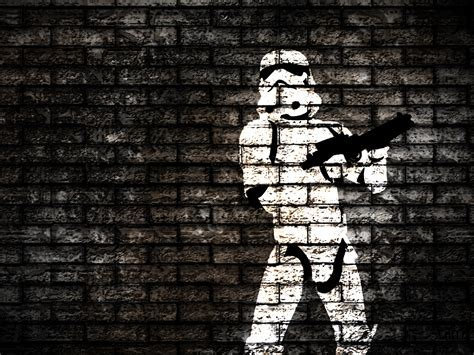 stormtrooper background wars images stormtrooper fond d 233 cran hd fond d 233 cran