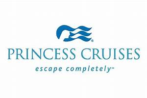 Carnival Cruise Lines Offers Exclusive Discounts ...