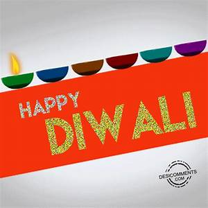 Diwali Pictures, Images, Graphics for Facebook, Whatsapp ...