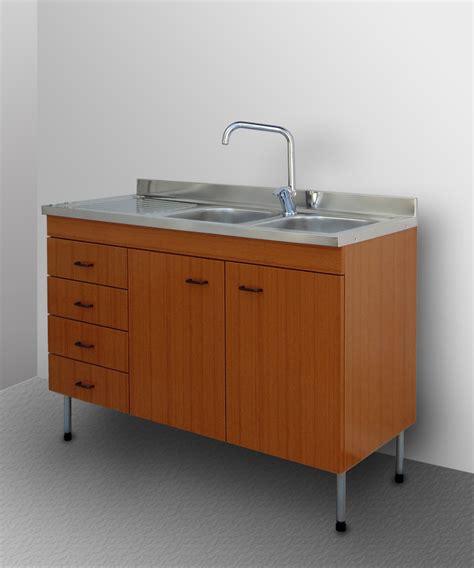 base lavello cucina mobile cucina lavello inox sottolavello pensile cubo base