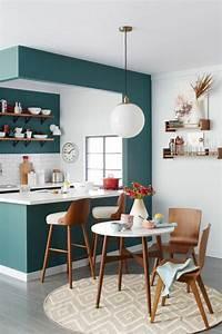 Tisch Für Kleine Küche : stunning tisch kleine k che photos ~ Michelbontemps.com Haus und Dekorationen