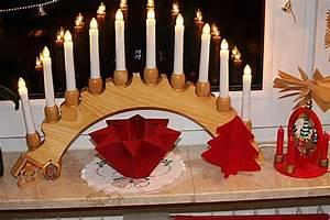 Lichtervorhang Innen Fenster : bild 15 aus beitrag das neugierige weihnachtsengelchen es weihnachtet sehr ~ Orissabook.com Haus und Dekorationen