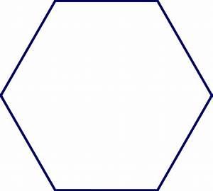 Hexagon Png Transparent Images