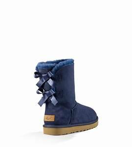 Ugg Boots : bailey bow ii boot ugg official ~ Eleganceandgraceweddings.com Haus und Dekorationen