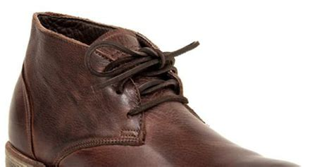 Boat Shoes Esquire by Vintage Shoe Company Chukka Boot Best Boots For