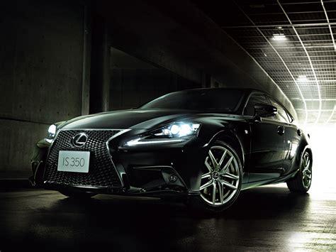 cool lexus is 350 cool wallpaper of lexus is 350 wallpaper of f sport auto