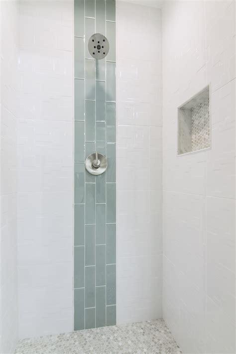 bathroom tile lake shore glass subway bathroom