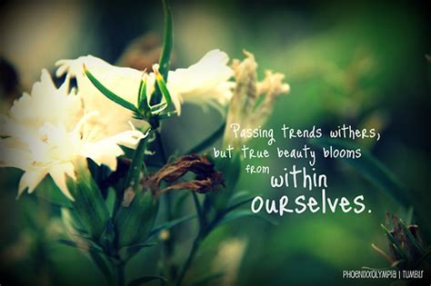 A friend makes the world we live in a. True Beauty Quotes. QuotesGram