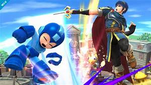 Super Smash Bros For Wii U Review For Wii U Cheat Code