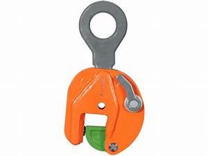 Pince A Tole : pince t le rema type cs h contact rema holland ~ Edinachiropracticcenter.com Idées de Décoration