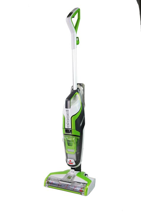 Bissell Floor Cleaner Crosswave by Bissell Crosswave Hardfloor Cleaner