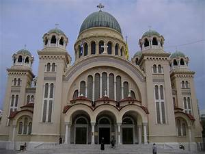 A Shared History: The Orthodox Church's Byzantine Heritage ...