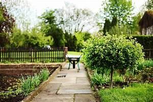 Gartenweg Anlegen Günstig : gartenweg anlegen tipps und anleitungen gartengestaltung ~ Sanjose-hotels-ca.com Haus und Dekorationen