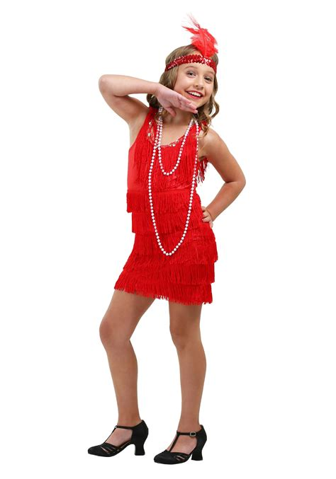 Girls Red Fringe Flapper Dress  Kids Flapper Girl Costumes. Shower Gift Ideas For Baby Girl. Canvas Wall Ideas. Shower Lunch Ideas. Backyard Brick Wall Ideas. Food Ideas With Potatoes. Birthday Roast Ideas. Christmas Ideas Male. Gender Reveal Ideas Silly String
