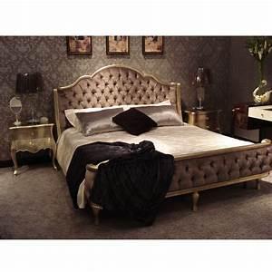 Bed Design - Home Design