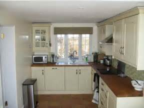 kitchen blinds ideas how to repair kitchen blind idea how to blinds for windows blinds for windows how to