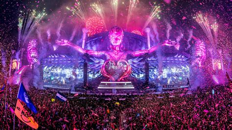 electric daisy carnival  addresses traffic
