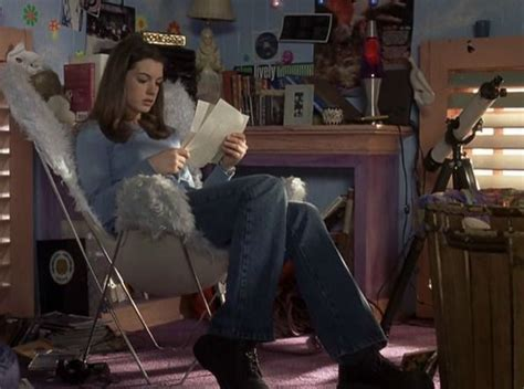 princess diaries 2 bedroom 17 best images about the princess diaries 1 2001 and 2