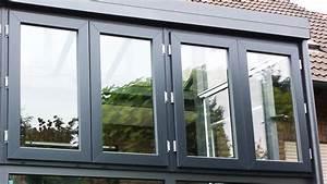 Kunststofffenster Verfärbungen Entfernen : kunststofffenster immer eine lohnenswerte investition fenster kaufen infos rund ums fenster ~ Watch28wear.com Haus und Dekorationen