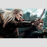 Legolas The Hobbit Poster | 1920 x 1200 jpeg 339kB