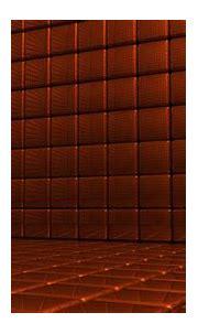 7680x4320 surface, cube, color 8K Wallpaper, HD 3D 4K ...