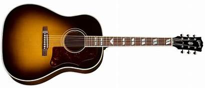 Guitar Country Clipart Clip Background Acoustic Cliparts